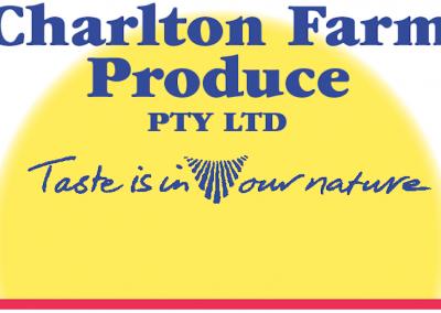 Charlton Farm Produce