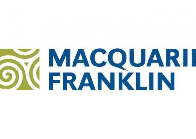 Macquarie Franklin