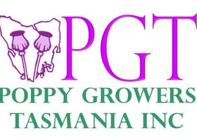 Poppy Growers Tasmania