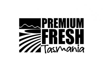 Premium Fresh Tasmania