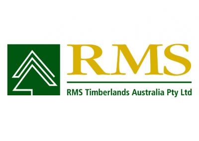 RMS Timberlands Australia