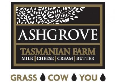 Ashgrove Tasmanian Farm