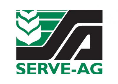 Serve-Ag