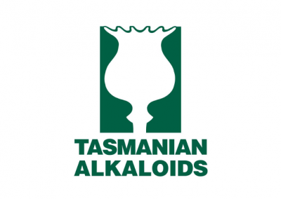 Tasmanian Alkaloids
