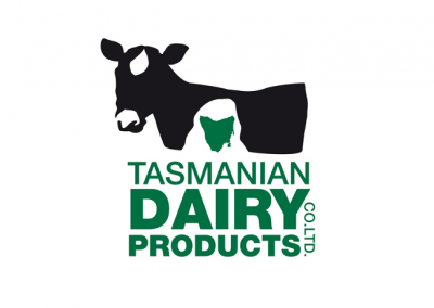 Tasmanian Dairy Products