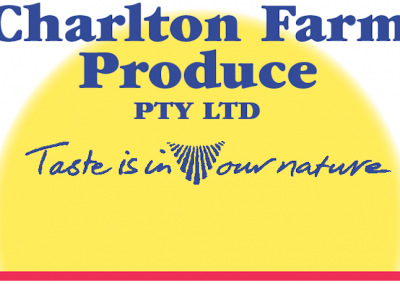 Charlton Farm Produce