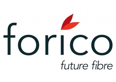 Forico