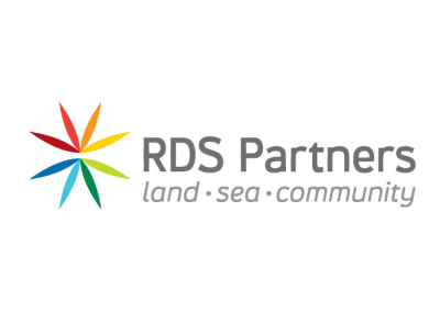 RDS Partners