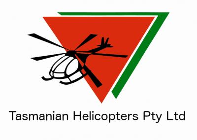 Tasmanian Helicopters Pty Ltd