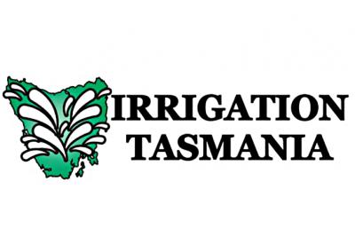 Irrigation Tasmania